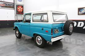 1972 Ford Bronco   Street Dreams Ride Guides A Quick Guide To Identifying 196772 Ford Trucks 1972 F250erick D Lmc Truck Life List Of Synonyms And Antonyms The Word Old Ford Truck F100 F250 Chad E Ford Ranger Xlt Camper Special Trucks Pinterest Tavshed Fjolss On Whewell F100 Streetside Classics The Nations Trusted Classic F 250 Bumpside Bahama Blue Pickup Advertisement Gallery 1967 Restomod Wiring System 671972 5 Gauge Panel Dash