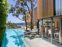 100 Penthouse Bondi Beach Penthouse And Point Piper Mansion First Trophy