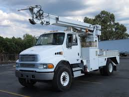 Bucket Trucks / Boom Trucks In South Carolina For Sale ▷ Used ... 1984 Am General M936 Military Crane Wrecker Truck Youtube W Equipment Bucket Trucks Derrick Digger Trailers Commercial Truck Boom For Sale On Buy This Giant Flameshooting Scorpion Truck From Burning Man The 2008 Gmc C7500 Topkick 81l Gas 60 Altec Boom Forestry Bucket Elliott Hireach Crane With Outriggers 50ft Reach Sturdibilt Ebay Auctions How Do I Best Sell My Car 1948 Chevrolet Wrecker Us Salvage Autos Pinterest 2006 Chevy C5500 Kodiak 66 Duramax Diesel 42 Versalift