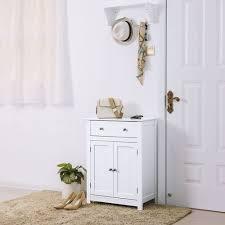 badezimmerschrank mit schublade