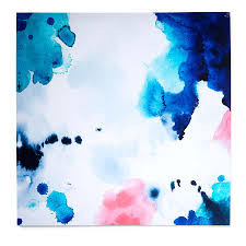 Kmart Christmas Trees Nz by Watercolour Canvas Kmart Home Pinterest Watercolor Canvas