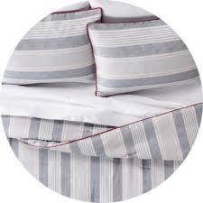 vintage bedding sets collections target