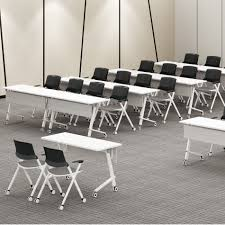 Folding Table Manufacturer Singapore | Buy Training Folding ... Whosale Office Table Chair Buy Reliable 60 X 24 Kee Traing In Beige Chrome 2 M Stack 18 96 Plastic Folding With 3 White Chairs Central Seating Table Cabinet School On Amazoncom Regency Mt6024mhbpcm23bk Set Hot Item Stackable Conference Arm Mktrct6624pl47by 66 Kobe Foldable Traing Tables Mesh Chairskhomi Carousell Mt7224mhbpcm44bk