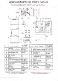 Awning : A&e Rv Awning Parts Diagram Heavy Duty Left Hand Lh Rv ... Cafree Awning Repair Manual Fabric Replacement Parts Brisbane Pioneer Roller And How To Replace A Of Colorado Rv Slide Topper Model Sok Awnings Patio More Eclipse Shade Pro Rv Window Shades Clanagnew Decoration Trailer Cover Do It Yourself Of Full Size