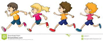 Race Clipart Racing Clipart Running Race Pencil And In Color Racing Clipart School Clipart