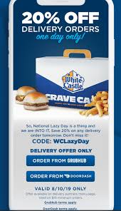White Castle Coupons And Discounts Nhl Com Promo Codes Canada Pbteen Code November Steam Promotional 2018 Coupons Answers To Your Questions Nowcdkey Help With Missing Game Codes Errors And How To Redeem Shadow Warrior Coupons Wss Vistaprint Coupon Code Xiaomi Lofans Iron 220v 2000w 340ml 5939 Price Ems Coupon Bpm Latino What Is The Honey Extension How Do I Get It Steam Summer Camp Two Bit Circus Foundation Bonus Drakensang Online Wiki Fandom Powered By Wikia