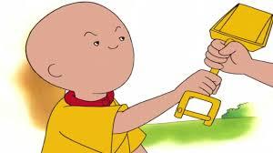 yellow child facial expression cartoon nose human behavior smile male hand boy finger