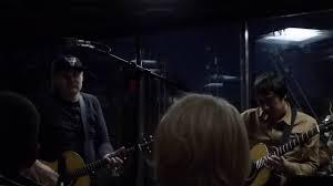 Setlist Smashing Pumpkins by This Time Billy Corgan U0026 Jeff Schroeder The Smashing Pumpkins