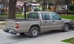 100 Mitsubishi Pickup Truck File L200 Double Cab 8530782060jpg Wikimedia Commons