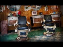 Ebay Barber Chair Belmont by Barber Chairs Barber Chairs For Sale Barber Chairs Used For