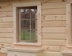 Tilting Barn Sash WIndow | Barn Ideas | Pinterest | Sash Windows ... American Barns For Sale Barn Prices Jon William Stables Stable Doors From Timber Windows Primitive Colonial Rustic Nicholls Joinery Wooden Cambridge Northview Window Pvc Sash Bs2025w Do It Best Awning Multi Pane Cleveland Wood 12x20 Painted High Wall Byler 9lite Fixed Sash Windows Banked Together With Our Barn Window Fniture Amazing Exterior Shades Free Images Wood House Home Wall Porch Cottage Cypress Shed 53 Best Cabins And Barns Images On Pinterest Architecture Homes Rosewood Upvc Cversion Project Windseal Double Glazing