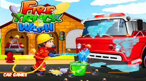 Fire Truck Wash Car Games Transport Cartoon For Kids | Cartoon ... 622 Best Fire Engines Images On Pinterest Truck Trucks 4 Hire Movies Tv Photo Gallery Planes Rescue Movie Toys Mday Truck Diecast Ford Cseries Wikipedia Elsa Anna Barbie Chelsea Dolls Engine Lego Duplo 10592 Toysrus Monster Fire Truck Cars For Children Suphero Spiderman Cartoon Rm Sothebys 1946 Gmc The Fawcett 2007 Amazoncom Kids Vehicles 1 Interactive Animated 3d Gocco Creative Apps Red Toy And Squad Mater From