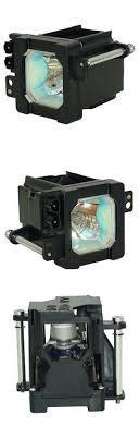 rear projection tv ls top philips xl 2400 phi 379 379 280 335