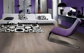 Kahrs Engineered Flooring Canada by Kahrs Canvas Oak Shade 5
