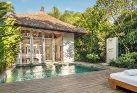 100 Uma Ubud Resort Como Where To Stay In Indonesia Lightfoot