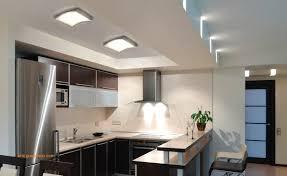 eclairage cuisine plafond eclairage cuisine plafond luxe 10 erreurs éviter dans l éclairage de