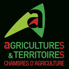 chambre agriculture 34 chambre agriculture herault recrutement ucakbileti