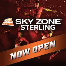Sky Zone Moorestown - Home | Facebook Fabriccom Coupon June 2018 Couples Coupons For Him Printable Sky Zone Trampoline Parks With Indoor Rock Climbing Laser Fly High At Zone Sterling Ldouns Newest Coupons Monkey Joes Greenville Sc Avis Codes Uk Higher Educationback To School Jump Pass Bogo Deal Skyzone Ct Bulutlarco Skyzone Sky02x Fpv Goggles Review And Fov Comparison Localflavorcom Park 20 For Two 90 Diversity Rx Test Gm Service California Classic Weekend Code Greenfield Home Facebook