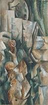 Still Life With Chair Caning Wikipedia by What Is Analytic Cubism In Art
