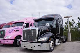 PETERBILT SLEEPERS FOR SALE Compass Truck Sales New Mitsubishi Fuso Demary Macqueen Equipment Group2002 Elgin Crosswind Group Triton Wikipedia Volvo Trucks Arrow Minneapolis Buy Great At In Youtube Mount Boards Wanco Inc Freightliner Of St Cloud Locations Scadia Evolution Cventional Sleeper For Sale Home Facebook Manufacturing Inventory Ambulance Chassis Parts