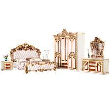 jordans möbel schlafzimmer sets klassische schlafzimmer