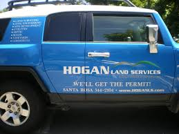 Hogan-vehicle-0139.jpg Hogan Transportation Companies Cporate Headquarters 2150 Schuetz Freight Shipping And 3pl Services From Trinity Transport Hogans Cabins Home Facebook Truck Leasing Hogtransport Twitter Hogan1 Hashtag On Uhaul Rental Quote Simple American Movers Moving Crane Service Self Storage 6097378300 Wikipedia
