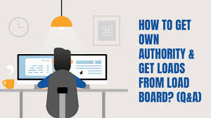HOW TO GET OWN AUTHORITY & GET LOADS FROM LOAD BOARD? (Q&A) - YouTube Load Board Youtube Transportation Management System Software Ascend Tms Shipper Datldboards Dat Sleek Fleets Unique Focus Stands Out In The Crowded World Of Free Boards For Trucking Cashway Funding Freight Brokers Truck Direct 3 Tips To Find Quality Carriers Be A Broker Dr Dispatch Easy To Use And Brokerage Home Tailwind Pro