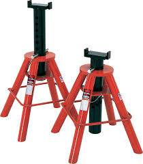 Norco 10 Ton Load Safety Jack Stands 81208 Norco 2107 [81208 ... Buy Jack Stands Alinum Durable Heavy Duty Car Truck Auto 3 Ton 2x Stand Ratchet Adjustable Lift Hoist Craftsman Ton High 6000lb 134 110 Scale Rc Crawler Acc 6 Metal 2pcs 1 Pair 2pcs For Cars And Trucks Dstocker 8 Ft Electric Pallet Jack Youtube Up Rider Pallet Blocks Instead Of Jack Stands Ford Enthusiasts Forums Nissan Frontier Recomended Top 20 Best Reviews 62017 On Flipboard Powerbilt 640912 Unijack Allinone Bottle