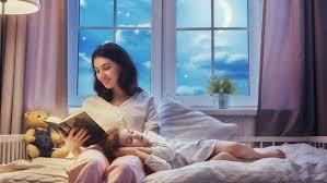 a quel age bébé dort dans sa chambre lit enfant comment l aider à dormir seul magicmaman com