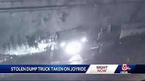 Video Captures Stolen Dump Truck Taken On Joyride All I95 Nb Lanes Ear I195 Ramp Reopen After Overturned Dump Truck Bell B 50 E Specifications Technical Data 62018 Lectura Specs Could An Alarm Have Prevented From Hitting Bridge Wisconsin Kenworth Announces Annual Vocational Truck Event Csm Dump Formation Uses Cartoon Vehicles For 1930 Buddy L Bgage For Sale Used Values Nada Prices And Book Stuck Under Orlando Overpass 3 Easy Steps To Configure A Wetline Kit Your Work Wilko Blox Medium Set Trucks Parts