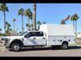 2017 Ford F550 Service Trucks / Utility Trucks / Mechanic Trucks In ... Used Cars Inhouse Fancing 48th State Automotive Mesa Az Home Page Southwest Work Trucks Auto Dealership In Arizona Truck Companies Phoenix Elegant 20 Photo Only New And Wallpaper Az Offroad 2016 Ford F150 2018 F150 Raptor Big Timber Montana Pt 3 Carpet Cleaning Tile Miramar Commercial Department Customer Testimonials Town And Country Motors Lovely 2004 Chevrolet Silverado 2500hd Ext Cab
