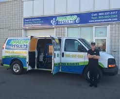 Are All Carpet Cleaning Methods Created Equal? - Oakville Carpet ... Spotoncleaning Other Leaflets Sapphire Scientific 370ss Truckmount Carpet Cleaner Powervac Steam Cleaning Deluxe 2813459700 Truck Mounted Houston Tx Tex A Clean Care About Us Hook Services Mount Machines Jdon Absolute Upholstery Llc Best Residential Winnipeg Cleanerswinnipeg Maximum Cleaning Services Google Expert Bury Bolton Rochdale And The Northwest Nanaimo Carpet Cleaningtruck Mounted Steam Clean Extraction