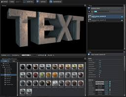 PixelLab For Android APK Download