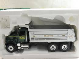 PLOTE CONSTRUCTION 1:34 MACK GRANITE DUMP TRUCK RE Buy First Gear 193098 Silvi Mack Granite Heavyduty Dump Truck 132 Mack Dump Trucks For Sale In La Dealer New And Used For Sale Nextran Bruder Online At The Nile 2015mackgarbage Trucksforsalerear Loadertw1160292rl Trucks 2009 Granite Cv713 Truck 1638 2007 For Auction Or Lease Ctham Used 2005 2001 Amazoncom With Snow Plow Blade 116th Flashing Lights 2015 On Buyllsearch 2003 Dump Truck Item K1388 Sold May