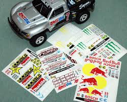 Announcing... Custom Decal Sets For Traxxas Slash TORC/CORR Trucks ... Cheap Decals Monster Energy Find Deals On Stickers For Trucks Truck Wall Decal Vinyl Sticker Monster Jam Maximum Destruction Max D Fathead Peel And Stick Walmartcom Mutt Dalmatian Pack Jam Ideas Personalized Name Boys Room Decor Blaze And Crusher Machines Super Text Dcor Sonuvadigger Sheets Available At Australia Bahuma 2610001 Fg Body Stadiumtruck 24wd White Rccar Grave Digger Motocrossgiant