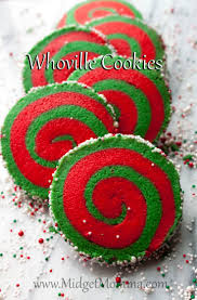 Whoville Christmas Tree by 652 Best Grouchy Grinch Images On Pinterest Christmas Parties