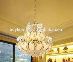 mini smallest g4 led lights ceramic lighting 1 5w 120lm led buy