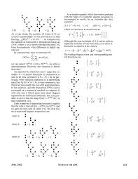 NOTICES OF THE AMERICAN MATHEMATICAL SOCIETY Arxi90712253v1 Cscv 29 Jul 2019 Centeiliial Histqry Sconul Focus Number 37 Spring 2006 Connecticut College Magazine September 1993 Notices Of The American Hematical Society Nonverbal Behavior And Childhood Depression Chemical Weapons Cvention Bulletin Aes Elibrary Complete Journal Volume 26 Issue 6 Pdf Metaanalysis Of The Impact 9 Medication Classes On Falls In Untitled Public Notice Common Council Agenda Effects Tiredness Visuospatial Attention Procses