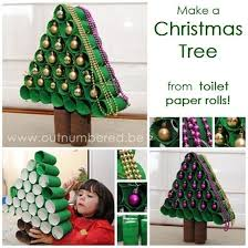 175 Best 101 Things To Do With A Toilet Paper Roll Images On Within Crafts