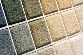tile floor prices asheville nc wright s carpet