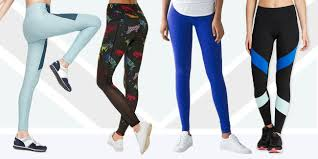 12 best yoga pants for fall 2017 must have yoga leggings and pants