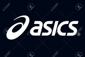 Top-Rated & Verified ASICS Promo Code | ASICS Coupon Code ... Isbn Services Coupon Coupon Plymouth Mn Darazpk Code Team Parking Msp Get The Best Coupons Automatically With Couponmate Pg February Book Deals In Las Vegas How To Add Code On Walmart Com Depository Lu Books Abebooks Twitter Mlb Mastercard Abebooks Promo Discounts Books Comentrios Do Leitor Vyvanse Codes Cvs Wet N Wild Fabriccom October 2019 20 To 40 Off Of Yard
