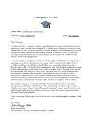 cover letters for students Mayotte occasions