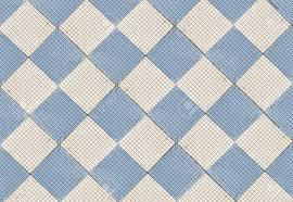 blue ceramic tile flooring gallery tile flooring design ideas