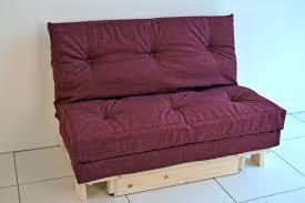 Cb2 Sofa Bed Sleeper by Furniture Cb2 Sofa Sale Small Living Room Sofa Designs Small