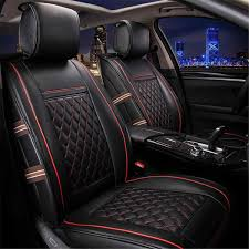 Best Seat Covers For Jeep Wrangler 2017 United Airlines 777 222
