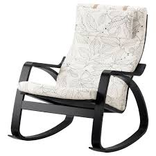 POÄNG Rocking Chair - Black-brown, Vislanda Black/white - IKEA Shop Simple Living Orleans Midcentury Chair Set Of 2 On Sale Gorgeous Wooden Rocking Porch Brown Green Stock Pong Chair Blackbrown Vislanda Blackwhite Ikea Modern Danish Teak For At 1stdibs Tortuga Outdoor Sea Pines Tortoise Wicker With Classic Wooden Rocking Pedestal Fniture Tables Blue Powell Craft China Removable Seating Cover Wood Chairs Ideas For Patio Needs Jpeocom