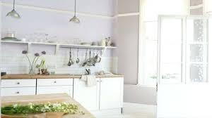 peinture sur carrelage cuisine cuisine en promo peinture carrelage cuisine cuisine ikea avis at