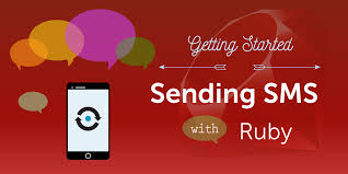 How To Send SMS Messages With Ruby On Rails - Nexmo Landline Texting Zwhip Velity 101 Hosted Pbx Options Youtube More Talk Voip Origination Solutions With Thinq Order And Provision Slack Business Phone App Ospott By Apidaze Field Services Management Sms Case Study Healthcare Siemens Gigaset Cordless Phones Dect How To Send Msages Ruby On Rails Nexmo Didforsale Introduces Improved Web Portal For Better Customer Sda Prdcrochs Et Rpondeurs
