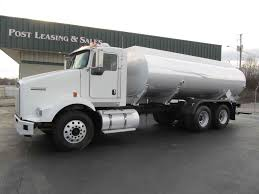 Fuel Transport | Liquid Trucking - CONTACT US TODAY! 844-468-2657 Trucking Companies In Pennsylvania Wisconsin Local Truck Paschall Lines Rowbackthursday Our History Reliable Carriers Inc Vehicles Taken Seriously Enclosed Auto Asanduff Is Amongst The Major Ghana Top Logo Design Logos Creative Samples America Has A Major Shortage Of Drivers And Something Is Drivers Sue Large Port Newark Trucking Company Over Pay Industry United States Wikipedia 10 In South Carolina Company Servicing Cambridge Ontario Titan Conway Bought By Xpo Logistics For 3 Billion Will Be Rebranded